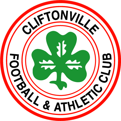 Cliftonville Football Club
